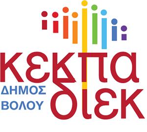300px_Logo D.I.E.K., Volos.png